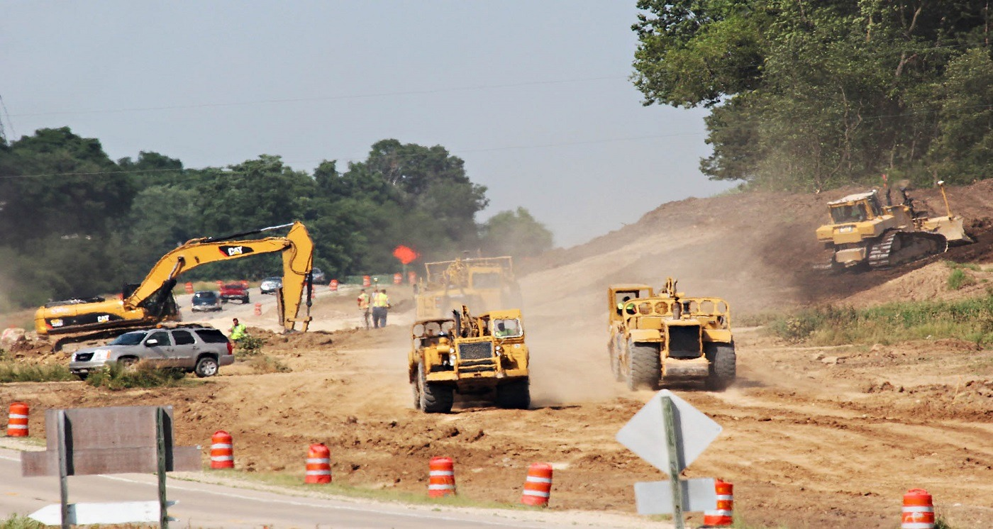 road_construction_01